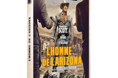 lhomme-de-larizona-budd-boetticher-1957-dvd