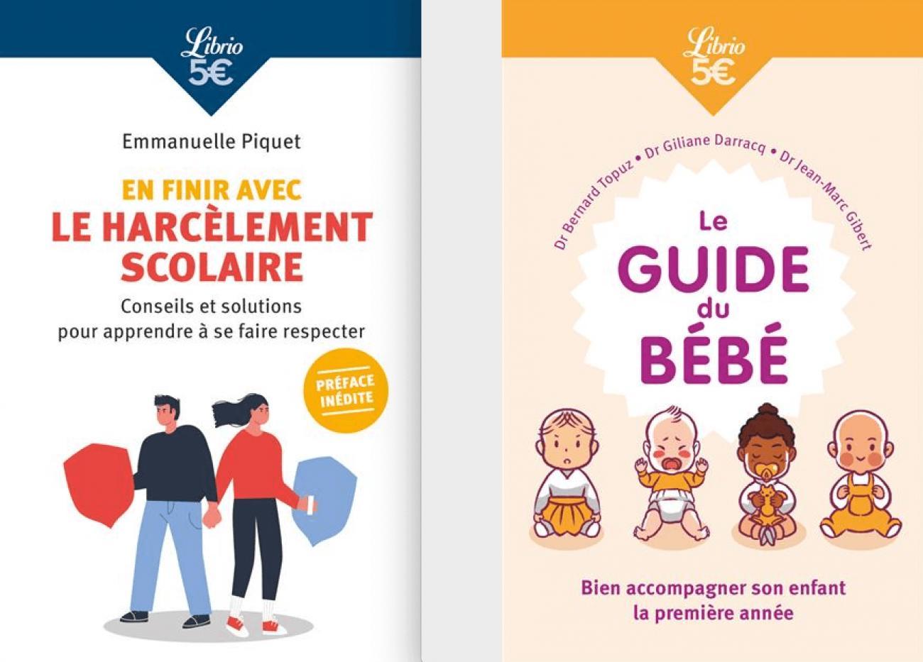 librio-livre-critique-bebe-harcelement-scolaire