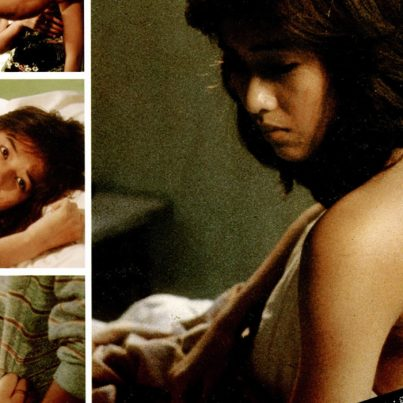lonely-fifteen-de-david-lai-la-jeunesse-hong-kongaise-au-temps-des-eighties-annees-80-spectrum-films