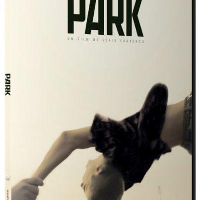 park-sofia-exarchou-sortie-dvd