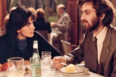 sogni-d-oro-nanni-moretti-critique-cinema