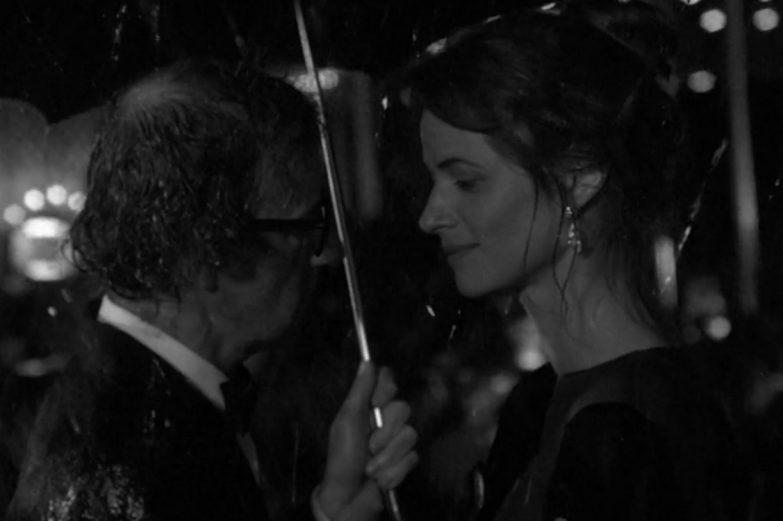 stardust-memories-woody-allen-charlotte-rampling-1980