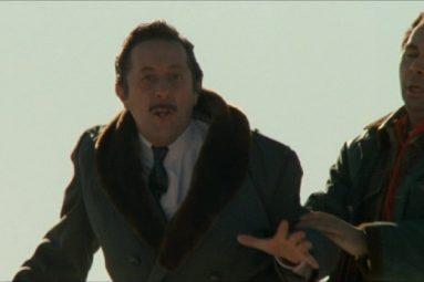 tandem-patrice-leconte-jean-rochefort-gerard-jugnot