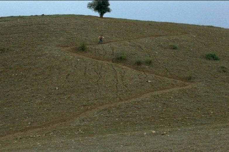 trilogie-koker-sortie-dvd-abbas-kiarostami
