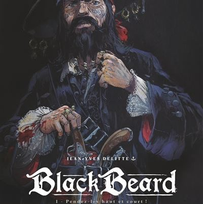 Black-Beard-critique-bd