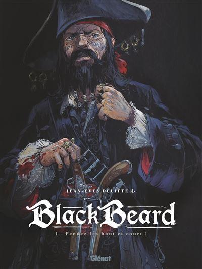Black-Beard-critique-bd