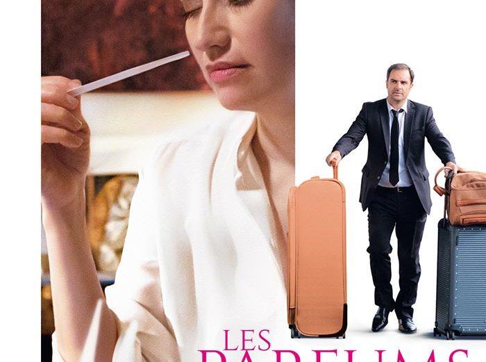 Critique-film-Les-Parfums-Le-Mag-Du-Cine
