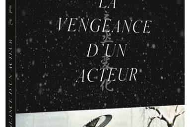 La-Vengeance-d-un-acteur-Combo-Blu-ray-DVD
