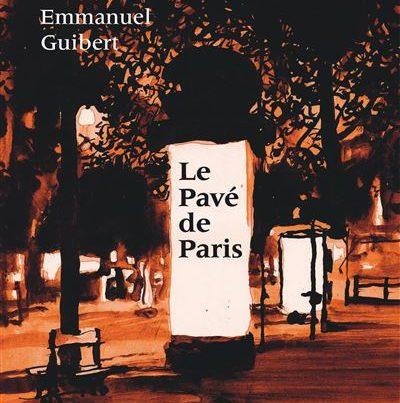 Le-Pave-de-Paris-critique-bd