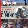 Le-cinema-de-Michael-Cimino-critique-livre
