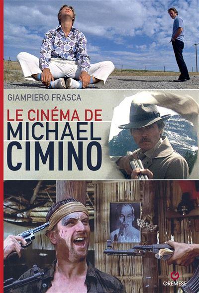 Le-cinema-de-Michael-Cimino-critique-livre
