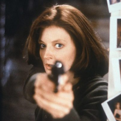 analyse-clarice-starling-le-silence-des-agneaux-film