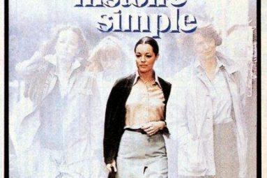 histoire-simple-claude-sautet-romy-schneider-film