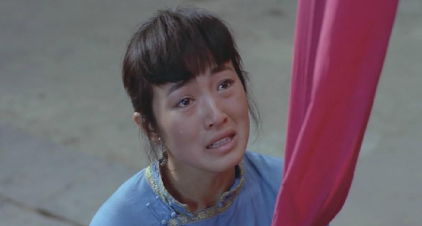 ju-dou-zhang-yimou-gong-li-1990