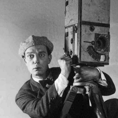 l-operateur-buster-keaton-film-analyse