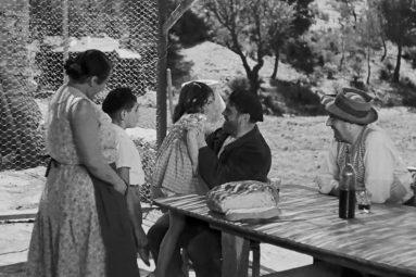regain-pagnol-film-classique