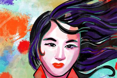 Critique-et-illustration-Mulan-S-Anthony-LeMagduCiné