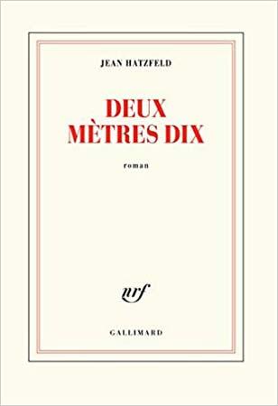 Deux-metres-dix-roman