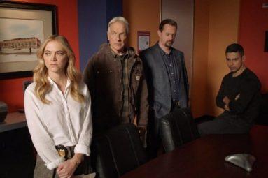 NCIS-saison-17-critique-serie