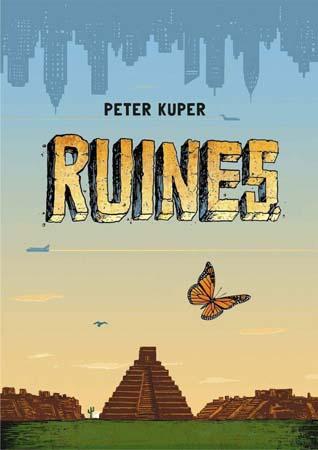 Ruines-BD