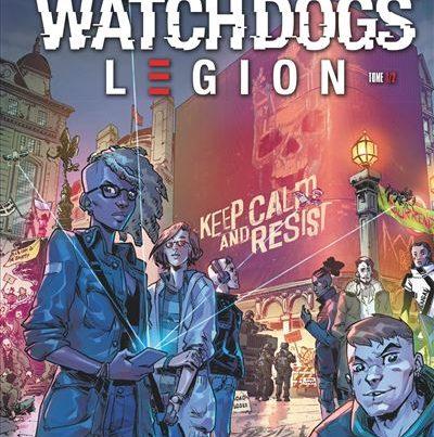 Watch-Dogs-Legion-critique-bd