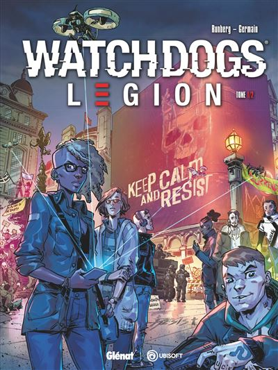 Watch-Dogs-Legion-critique-bd