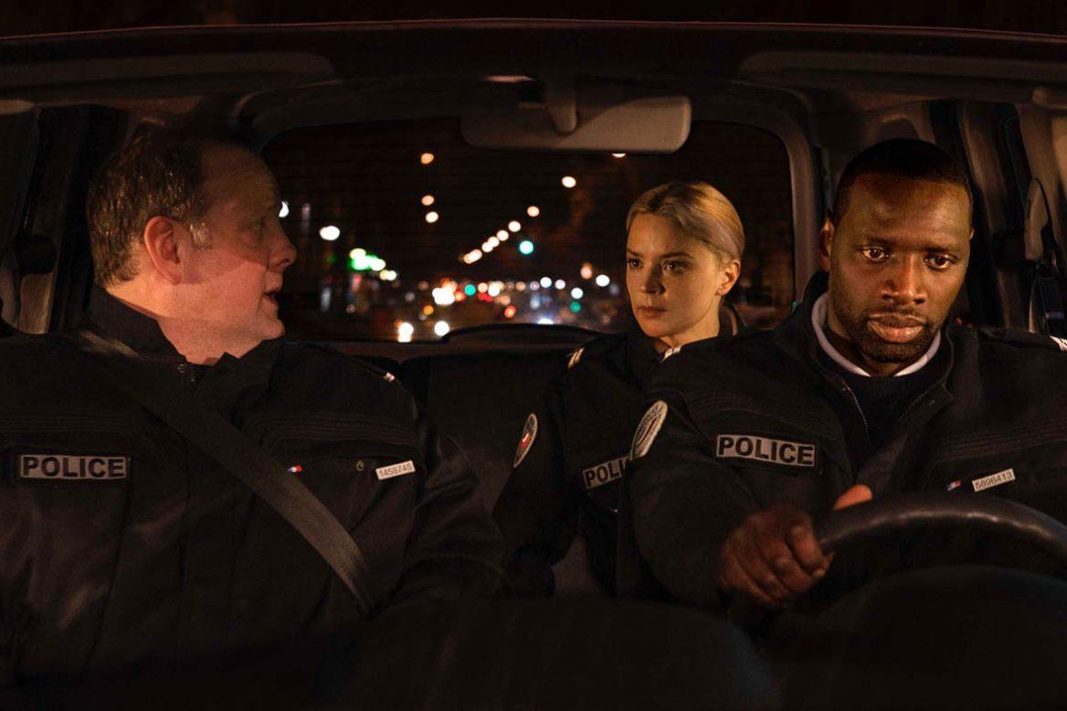 cinema-police-film-Anne-Fontaine-critique