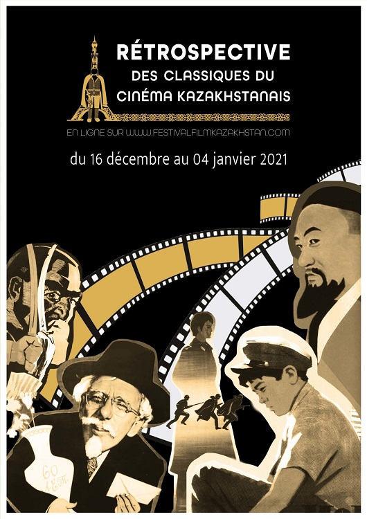festival-film-kazakhstanais-présentation-films