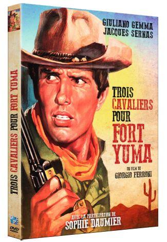 trois-cavaliers-pour-fort-yuma-giorgio-ferroni-giuliano-gemma-1966-dvd