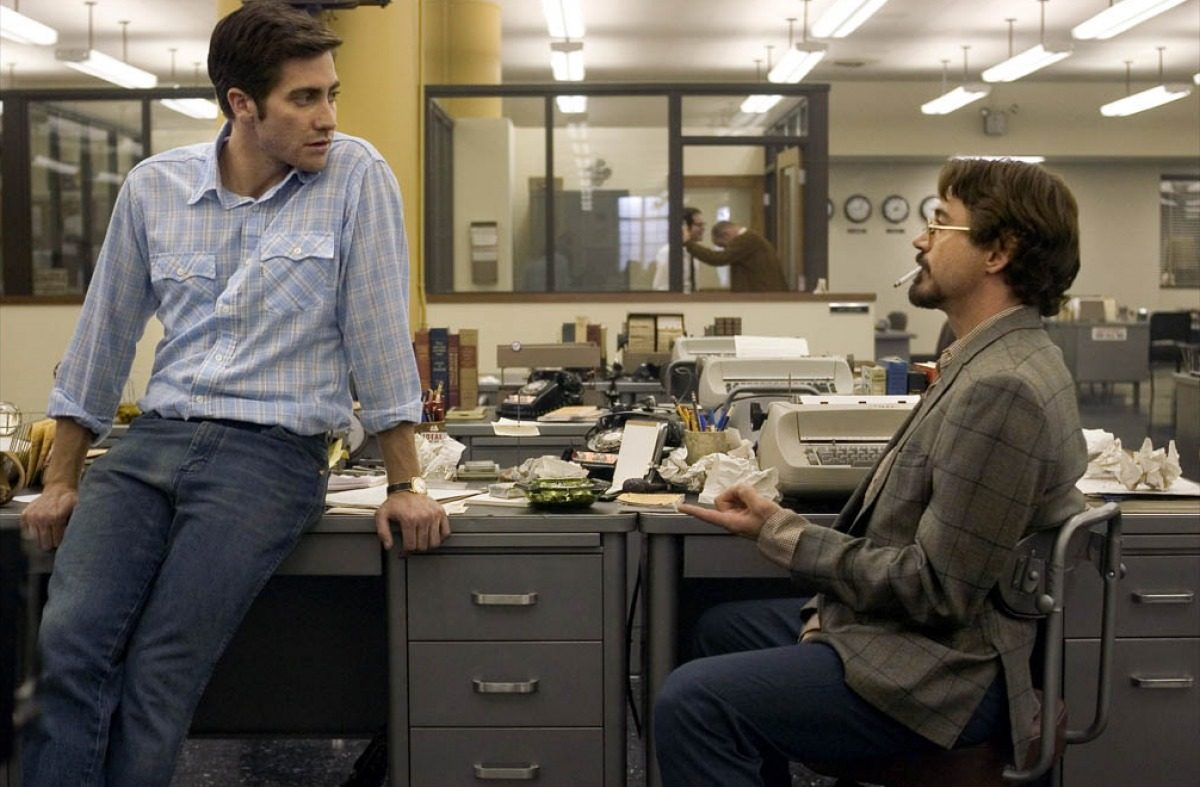 zodiac-film-journalisme