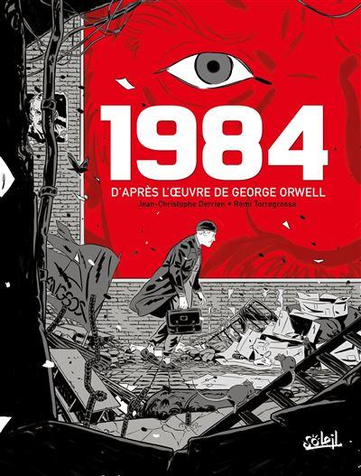 1984-critique-bd