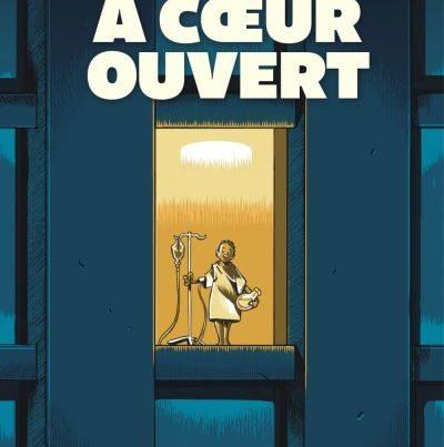 A-coeur-ouvert-critique-livre