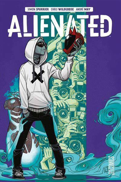 Alienated-critique-bd