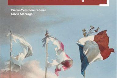 Atlas-de-la-Revolution-francaise-critique-livre