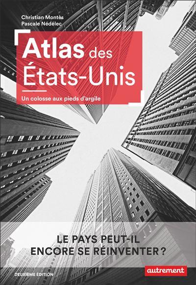 Atlas-des-Etats-Unis-critique-livre