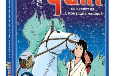 Coffret-Yuki-le-secret-de-la-Montagne-magique-Edition-Limitee-Combo-Blu-ray-DVD-critique
