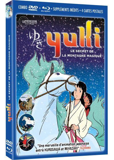 Coffret-Yuki-le-secret-de-la-Montagne-magique-Edition-Limitee-Combo-Blu-ray-DVD-critique