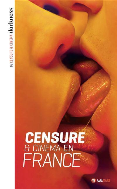 Darkness-censure-cinema-critique-livre