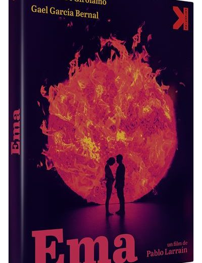 Ema-DVD-bluray-critique