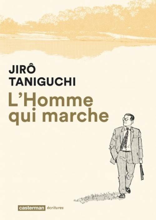 L-Homme-qui-marche-bd-Jiro-Taniguchi-analyse