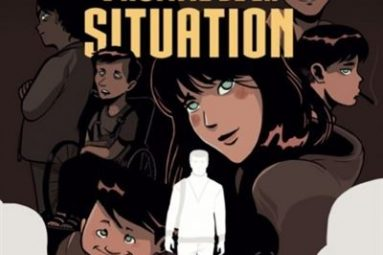 L-homme-de-la-situation-critique-bd