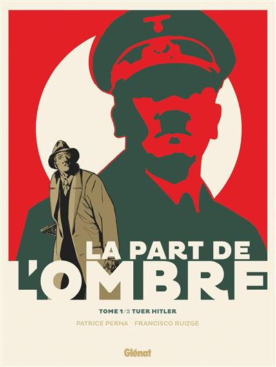 La-Part-de-l-ombre-critique-bd