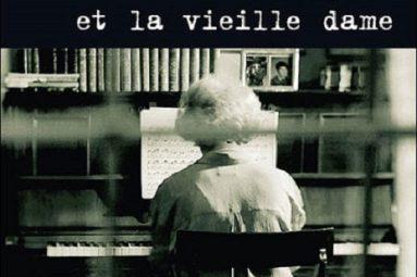 Maigret-et-la-vieille-dame-simenon-analyse-roman