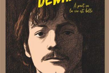 Patrick-Dewaere-critique-bd
