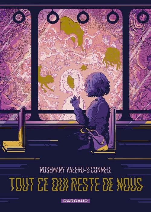 Rosemary-Valero-O-Connell-bd-Tout-ce-qui-reste-de-nous