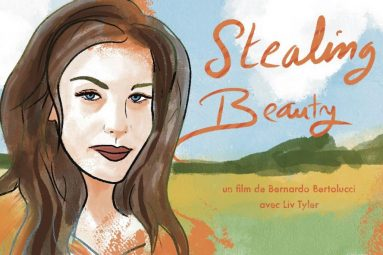 Stealing-Beauty-film-Critique-cinema