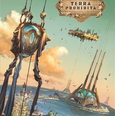 Terra-prohibita-critique-bd