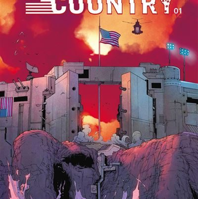 Undiscovered-Country-critique-bd