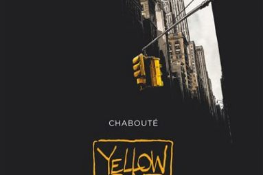 Yellow-Cab-critique-bd