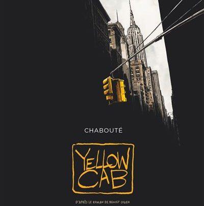 Yellow-Cab-critique-bd